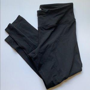 90 Degree by reflex leggings and capris medium
